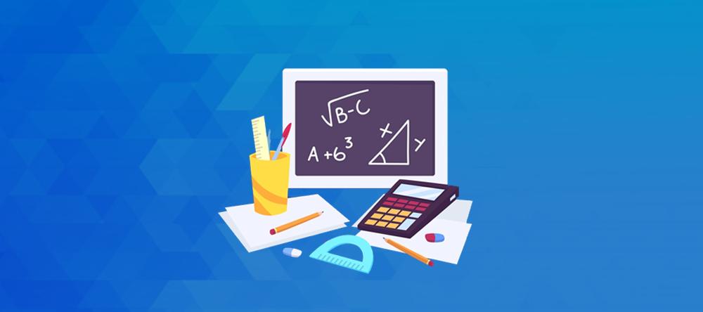 Matematyka Fizyka Informatyka profil Mat Fiz Inf I Liceum Ogólnokształcące im. Św. Barbary w Chodzieży